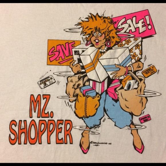 mzshopper36